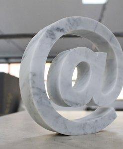 TIDShop_It's-Stone_Chiocciola_02