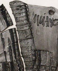 TIDshop_Luciano-Melis_Terracotta 1_details_02
