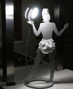 lamp.da tav Mod 04 JENNY - la cameriera 3