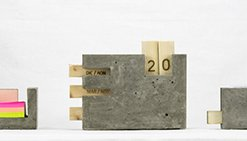 Microstudio_Concrete-Desk-Set_02