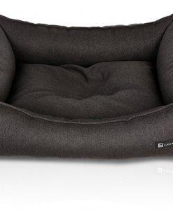 Dog Bed Venezia