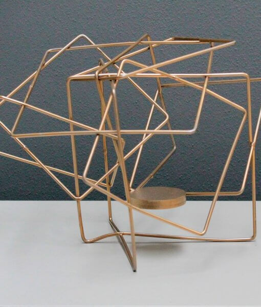 Rectangular-sculpture_Laura-Comiotto_04