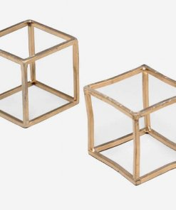 Cubi Piccoli
