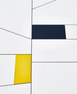 TIDShop_Eccel-Design-Milano_Tzero TSC01_02