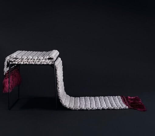 IOTA_Rug-stool_01