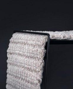 IOTA_Rug-stool_02