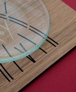 TIDShop_Tuorlo-Design-Studio_Torino_02
