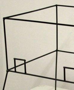 TIDshop_Giuliano-Giancotti_Torre-Naos_details_02