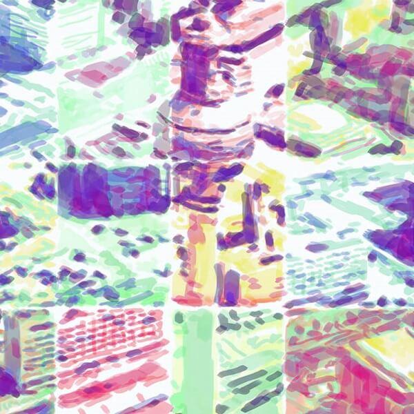 TIDshop_Massimo-Corona_Alexander-Platz_details_03