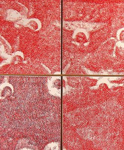 TIDshop_Massimo-Corona_Giotto_details_02