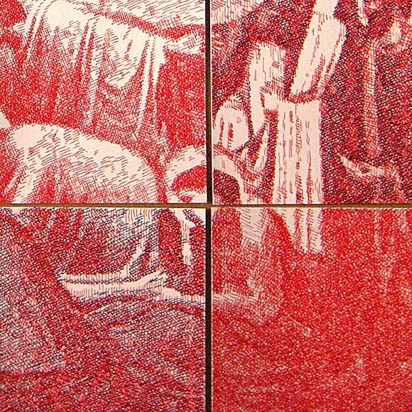 TIDshop_Massimo-Corona_Giotto_details_05