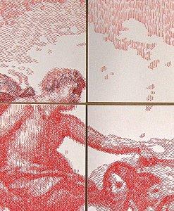 TIDshop_Massimo-Corona_Guido-Reni(inchiostro)_details_02