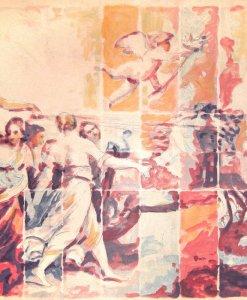 Guido Reni - OIL