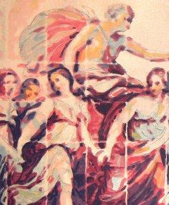 TIDshop_Massimo-Corona_Guido-Reni(olio)_details_02