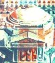 TIDshop_Massimo-Corona_Torino-Gran-Madre-4_details_03