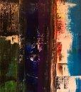 TIDshop_Antonio-Franchi_Central-Park-Manhattan_details_03