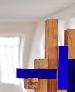 TIDshop_Daniele-Basso_Vertical-Reflection_Pietrasanta-03_details_02