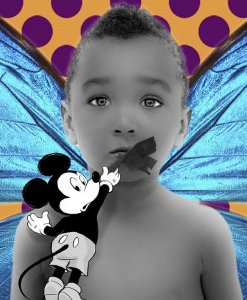TIDshop_Michele-Tombolini_Save-the-children-with-Miky-Mouse_details_02
