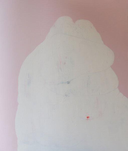 TIDshop_Ilaria-Bochicchio_#chambre-13_01