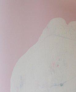 TIDshop_Ilaria-Bochicchio_#chambre-13_details_02