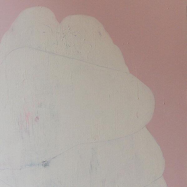 TIDshop_Ilaria-Bochicchio_#chambre-13_details_03