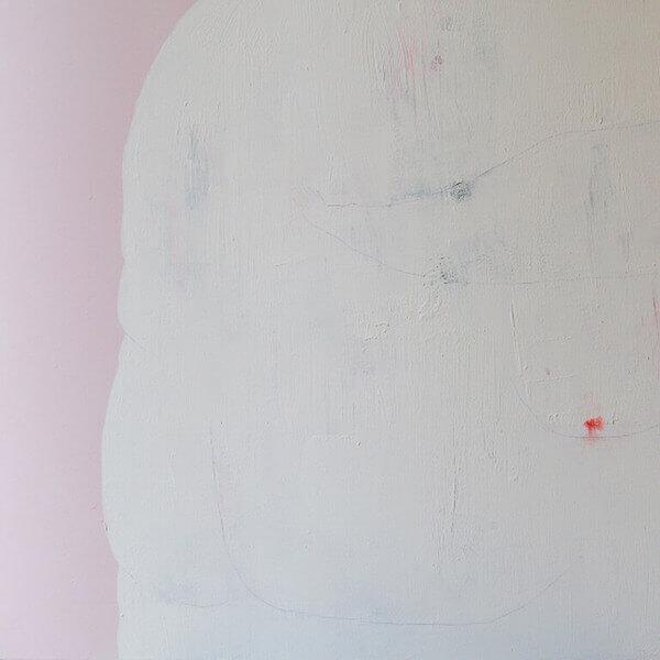 TIDshop_Ilaria-Bochicchio_#chambre-13_details_04