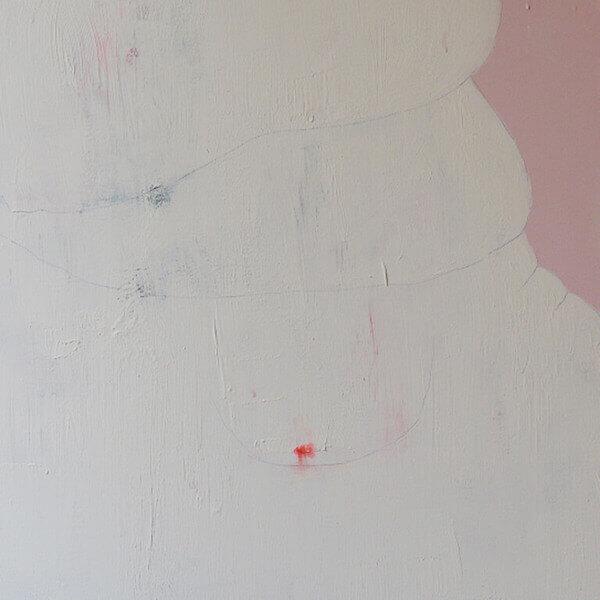 TIDshop_Ilaria-Bochicchio_#chambre-13_details_05
