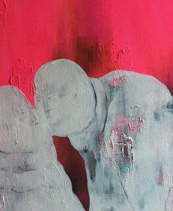 TIDshop_Ilaria-Bochicchio_#chambre-addio-1_details_02