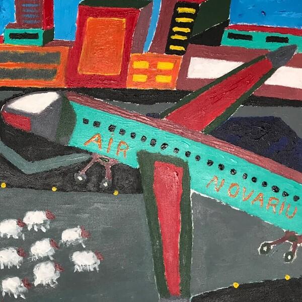 TIDShop_Fabrizio- Molinario_Airport_details 01_