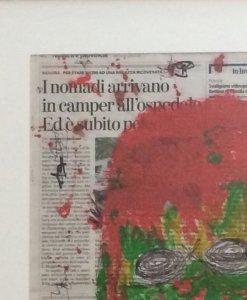 TIDShop_Fabrizio-Molinario_Face 55_details 01