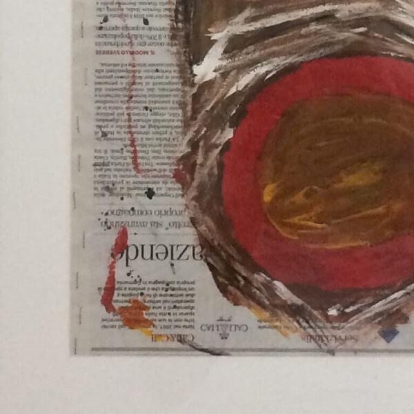 TIDShop_Fabrizio-Molinario_Face 91_details_03