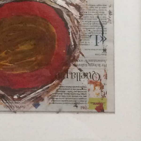 TIDShop_Fabrizio-Molinario_Face 91_details_04