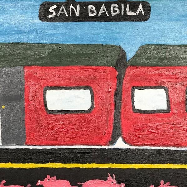 TIDShop_Fabrizio-Molinario_San Babila_details 01_