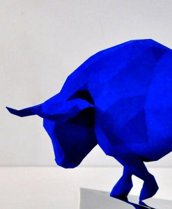 TIDshop_Daniele-Basso_Vrumm Bang Bull_details_02