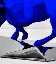 TIDshop_Daniele-Basso_Vrumm Bang Bull_details_05