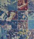 TIDshop_Massimo-Corona_Parigi 1_details_03