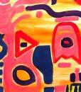 TIDshop_Ornella-Uboldi_Periodo Messicano2_details_02