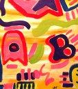 TIDshop_Ornella-Uboldi_Periodo Messicano2_details_05