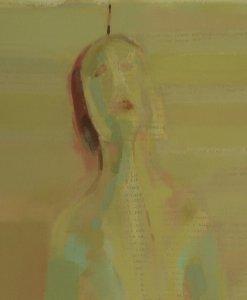 TIDshop_Zuzana-Pernicovà_Progettoperresidenzad'artista_details_02