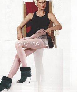 Vic Matiè (Studio di Figura)