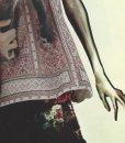 TIDShop_Giulia-Crotti_Il falco-La volpa-La strega_details_04