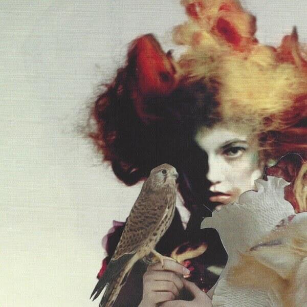 TIDShop_Giulia-Crotti_Il falco-La volpa-La strega_details_05