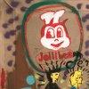 TIDshop_Gian-Pietro-Bombardelli_Jollibee-Perfume_details_02