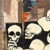 TIDshop_Gian-Pietro-Bombardelli_Necropoli_details_02