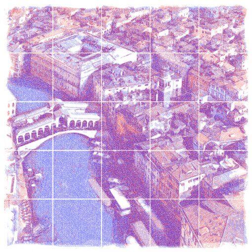 Venezia m164