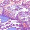 TIDshop_Massimo-Corona_Venezia-m-164_details_02