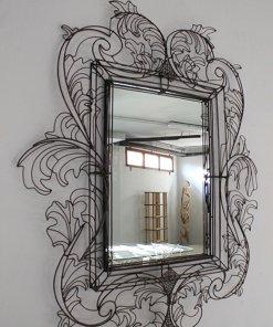 specchiera serie minimalisti