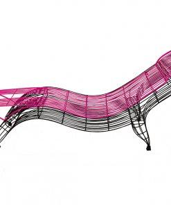 chaise longue+jolly-serie minimalisti