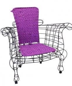 MARIA armchair