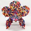 FLOWER armchair